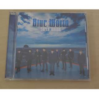 [CD UNSEALED/NO PHOTO CARD][READY STOCK]SUPER JUNIOR JAPAN SINGLE CD+DVD; ORIGINAL FR JAPAN (PRICE NOT INCLUDE POSTAGE)PLEASE READ DETAILS FOR MORE INFO; POSLAJU:PENINSULAR AREA :RM10/SABAH SARAWAK AREA: RM15