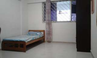 Room for Rent to Singles or Students