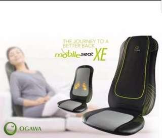 Ogawa Mobile Seat XE