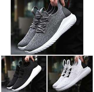 Adidas tubuhlar fahsion import for man