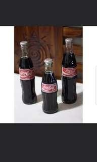 Coca Cola Antiques