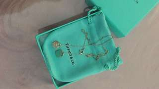 Tiffany and co (complete)