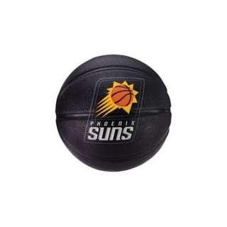 (Free Shipping) BRAND NEW Mini NBA Basketball PHX Suns Original From U.S