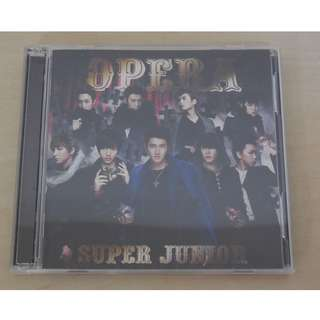 [LAST 1][CD UNSEALED/NO PHOTO CARD/SMALL SCRATCHES][READY STOCK]SUPER JUNIOR JAPAN SINGLE CD+DVD; ORIGINAL FR JAPAN (PRICE NOT INCLUDE POSTAGE)PLEASE READ DETAILS FOR MORE INFO; POSLAJU:PENINSULAR AREA :RM10/SABAH SARAWAK AREA: RM15