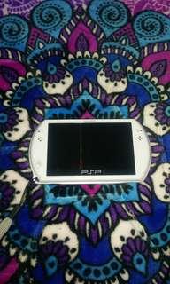 Sony PSP Go 16gb