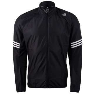 🚚 [BRAND NEW] ADIDAS RS WIND JACKET