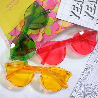 Candies Eyeglasses