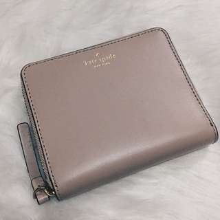 *NEGOTIABLE* Authentic Kate Spade Wallet