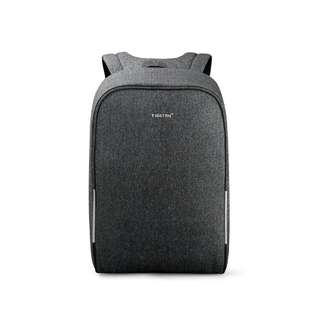 TIGERNU Backpack T-B3213HC