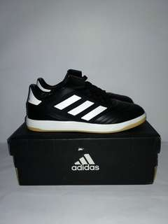 Adidas Copa Tango 17.2 TR