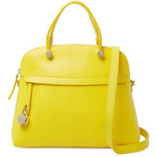 Furla Piper Bag NEW!!