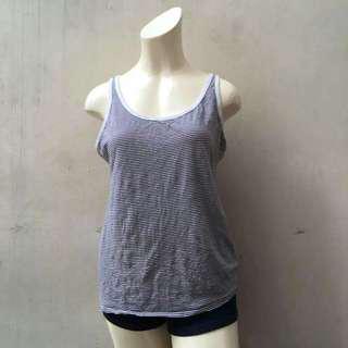 Sando/Sleepwear