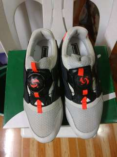 For Sale Puma Disc Blazer