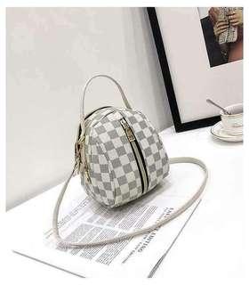 LV 2n1 bag Class A