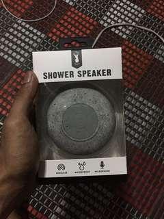Speaker from TYPO