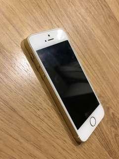 🚚 iPhone se 64g