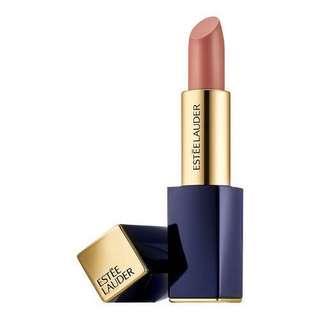 🚚 100% Authentic Estée Lauder Pure Color Envy Sculpting Lipsticks 110