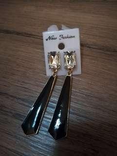 Earrings Sale 2