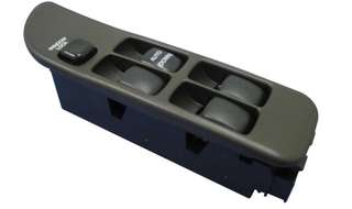 WIRA POWER WINDOW MAIN SWITCH