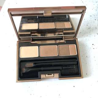 Kanebo Lunasol Brow Styling Compact
