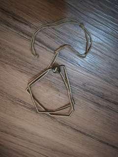Flexible Necklace or bracelet
