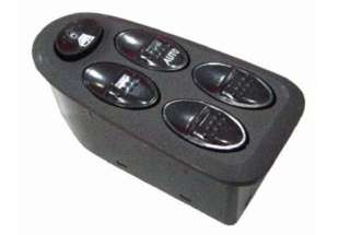 WAJA POWER WINDOW MAIN SWITCH