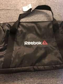 Reebok運動或旅行袋