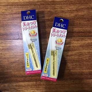 DHC Eyelash Tonic (HANDCARRIED FROM JPN)
