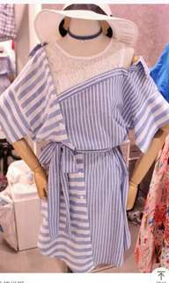 『正韓貨』超質感洋裝
