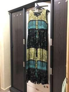 Modernmum Maternity Dress