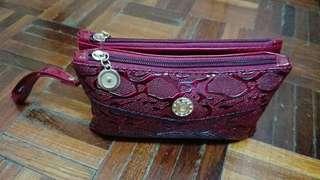 2 Way Handbag