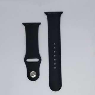Free Mailing! Apple Watch 38mm Strap - Black