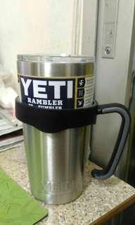 預購 爆紅熱賣保溫杯 保溫瓶 大容量 304雙層不锈鋼好安心 保溫杯 冰霸杯 保冰杯 保冷杯 買1 送5 20oz