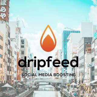 SOCIAL MEDIA BOOSTING ~ Instagram/YouTube/Facebook/Twitter Followers, Likes, Comments, Subscribers, Plays ~ Dripfeed