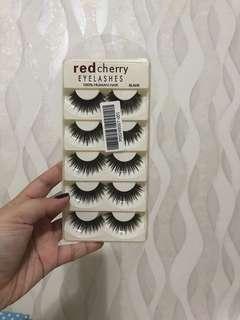Jual Eyelashes