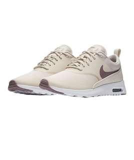 Nike Air Max Thea Taupe