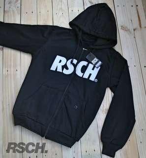 Hoodie Rsch