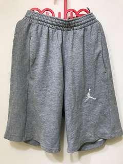 🚚 Jordan Nike 短褲 棉褲