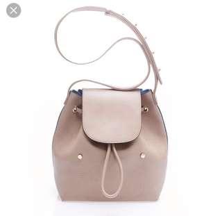 Fiko fiko Sometimes bag