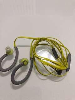 Soul 運動耳機 90%新