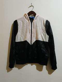 Adidas track jaket women original F78267