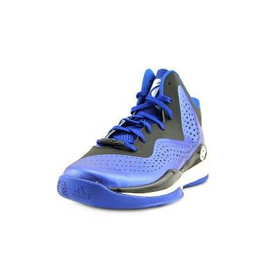 promo code 1231b ed709 Home · Men s Fashion · Footwear. photo photo photo photo photo