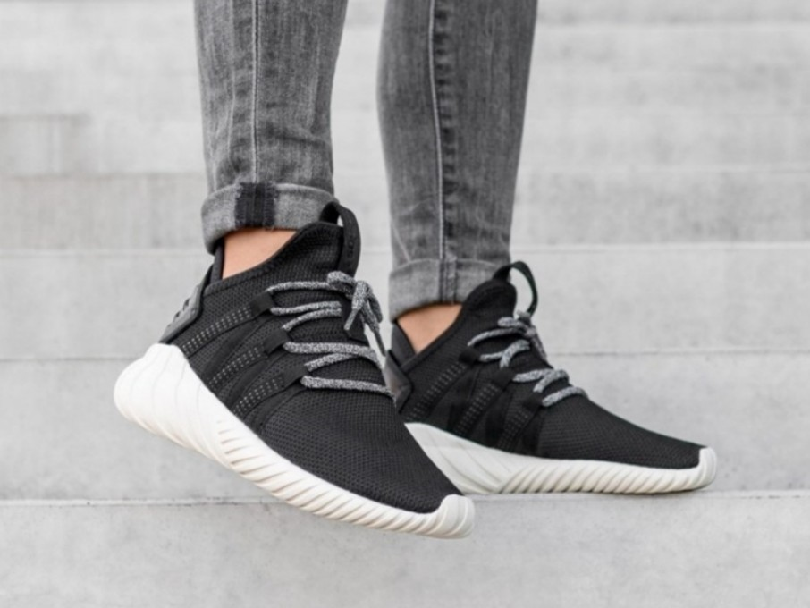 db7a2f83f6ae Adidas originals tubular dawn w