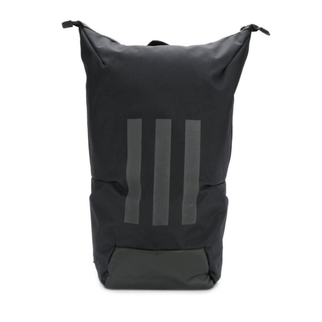 43103d3dd95c Adidas ZNE Sideline Backpack