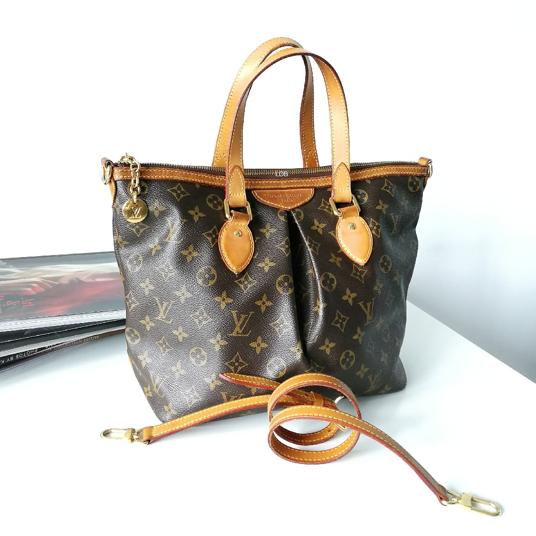 b8bb601ccce3 Home · Luxury · Bags   Wallets. photo photo photo