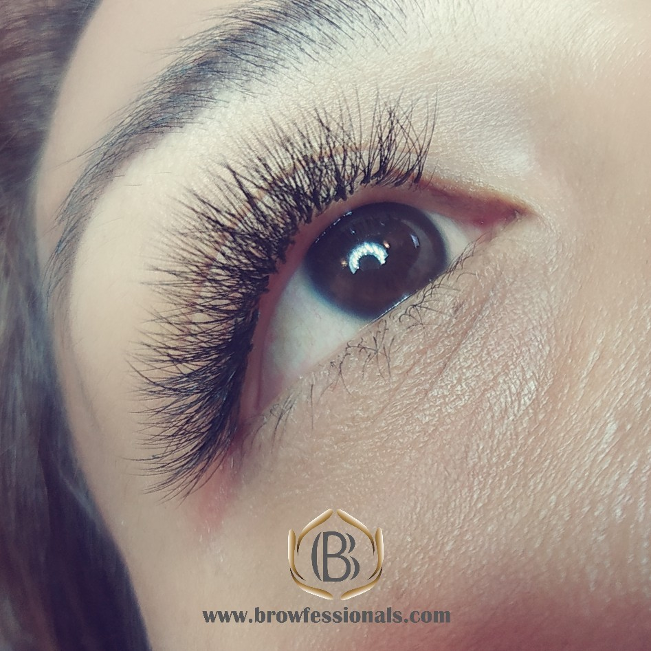 fee0c7b0f35 Eyelash Extensions, Health & Beauty, Makeup on Carousell