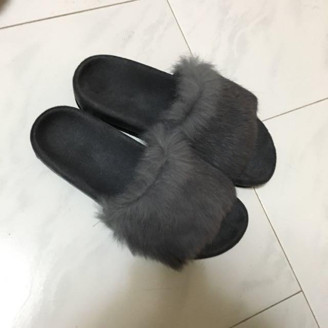Home · Women s Fashion · Shoes. photo photo photo photo photo caf31405c7
