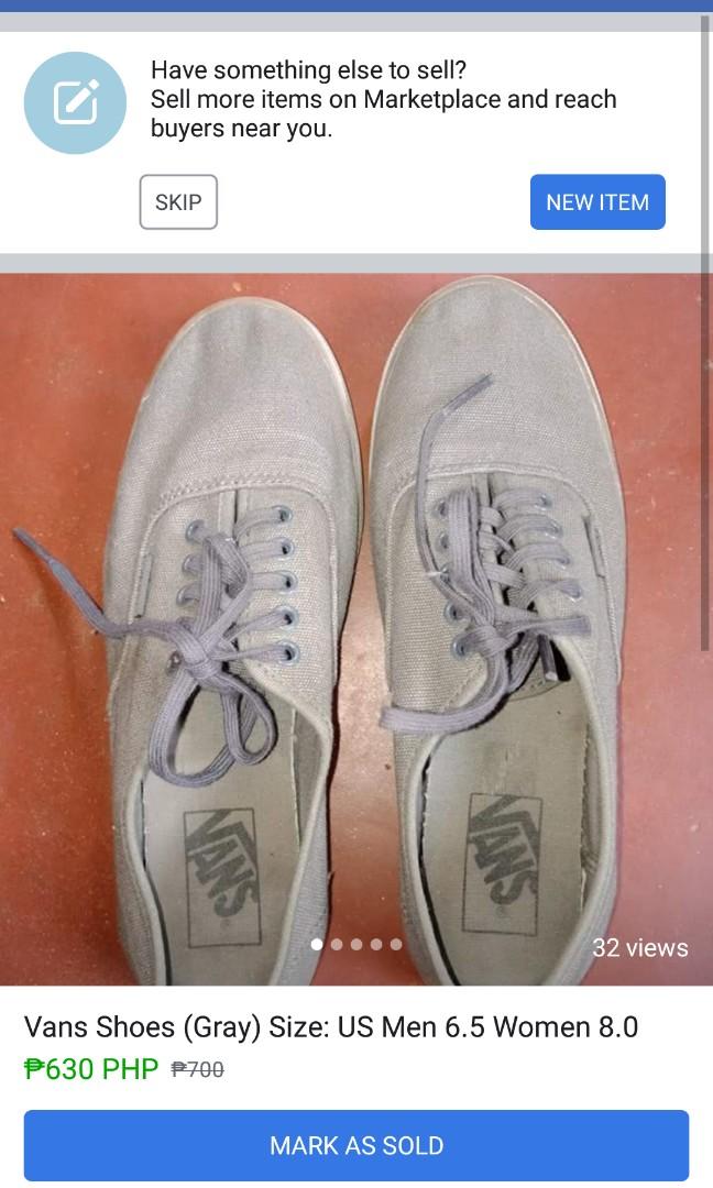 cb63619c13 Home · Women s Fashion · Shoes. photo photo photo