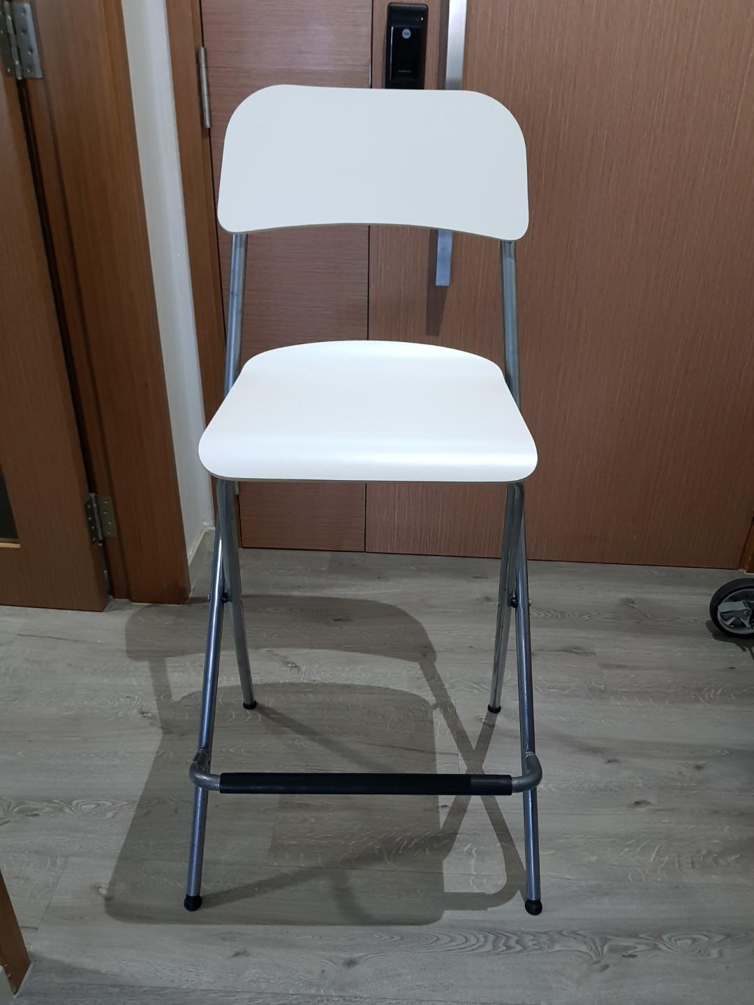 Strange Ikea Foldable High Chair Furniture Tables Chairs On Caraccident5 Cool Chair Designs And Ideas Caraccident5Info