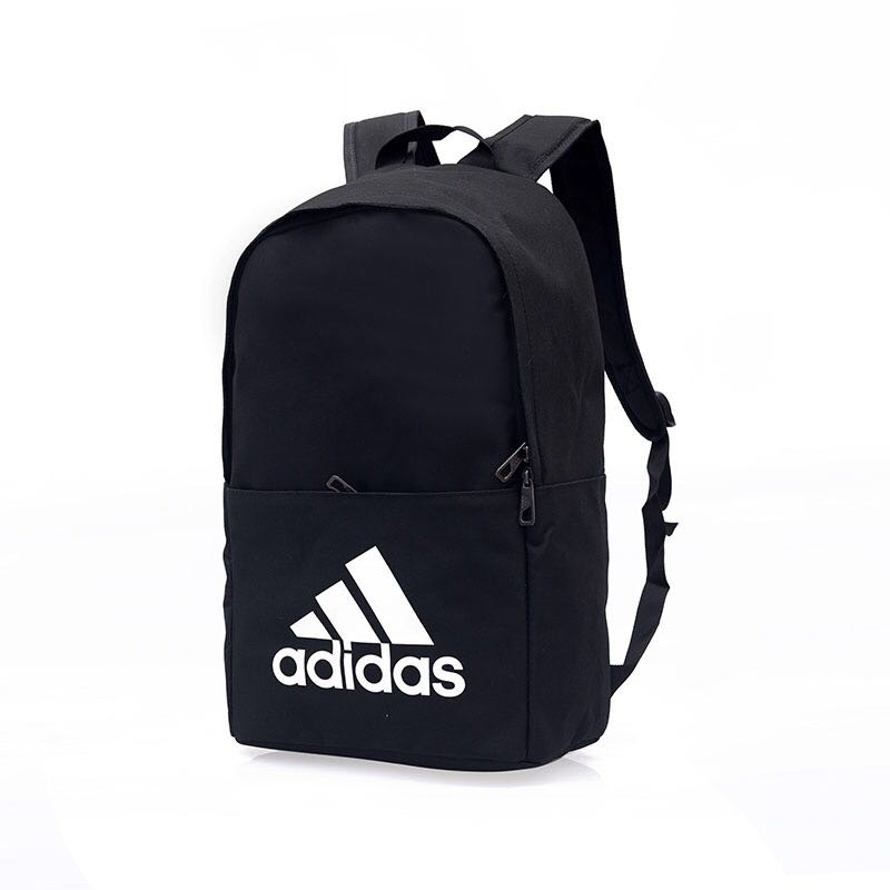54c4987154 Instock Adidas Backpack (Pink)